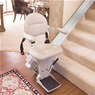 Click to view Home Accessibility products
