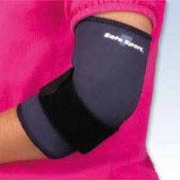FLA Orthopedics Inc. :: Neoprene Elbow Support Series 19-601XXX