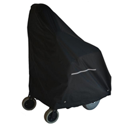Diestco :: WeatherBee Power Chair Cover Covers & Canopies