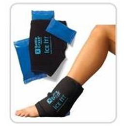 Battle Creek Equipment :: Ice It Cold Comfort System Ankle/Elbow/Foot