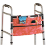 Click to view Mobility Aids products