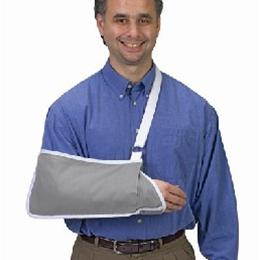 Arm Sling :: 