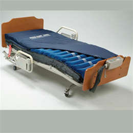 Ultra Care Excel Low Air Loss Mattress Wound Care