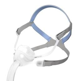Image of AirFit™ N10 Nasal Mask 2