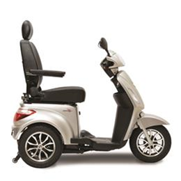 Image of Raptor 3-Wheel Scooter
