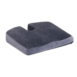 Nova Medical Products :: Nova Coccyx Cushion