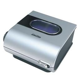 Image of S9 Series H5i Heated Humidifier with Climate Control