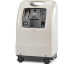 Perfecto2™ Oxygen Concentrator - The Invacare Perfecto2 Oxygen Concentrator is the smallest, ligh