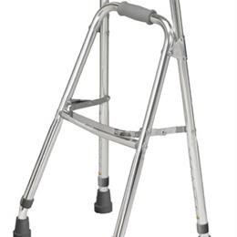 Drive Medical :: Side Hemi Walker/Cane