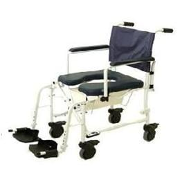 Invacare :: Mariner Rehab Chair