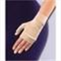 Image of Jobst Ready to Wear Gauntlet 20-30mmHg