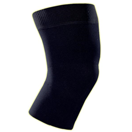 CEP Compression Sportswear :: Compression Knee Sleeve
