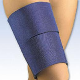 FLA Orthopedics Inc. :: Safe-T-Sport® EZ-ON® Thermal Neoprene Thigh Wrap Series 37-105XXX