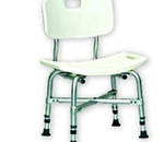 Aids to Daily Living :: Invacare :: Bariatric Bath Chair