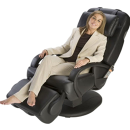 Human Touch 7120 Massage Chair