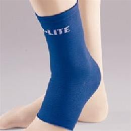 FLA Orthopedics Inc. :: Prolite Knit Ankle Support