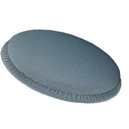 Aids to Daily Living - DMI - Swivel Seat Cushion