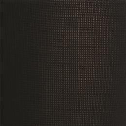 Image of SIGVARIS All Season Wool 15-20mmHg - Size: A - Color: BLACK
