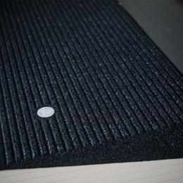 Image of TRANSITIONS® Angled Entry Mat 7