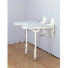 Nova Medical Products :: Wall Mounted Shower Bench