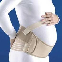 FLA Orthopedics Inc. :: Soft Form® Maternity Support Belt