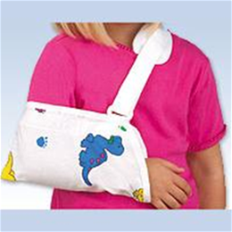 Image of FLA Universal Arm Sling 2
