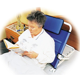 Aids to Daily Living - Drive - Adjustable Back Rest