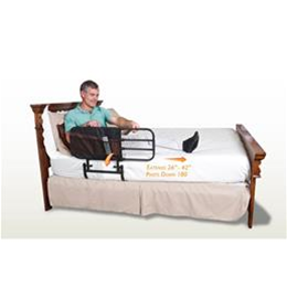 Click to view Bed Rails & Accessories products