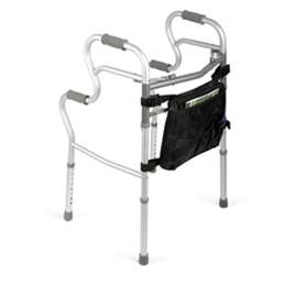 Medline :: Adult Stand-Assit Walker