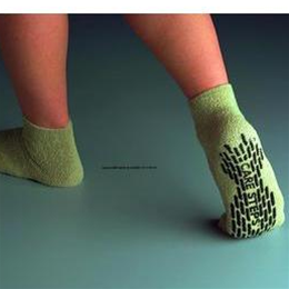 Image of CARE-STEPS® SOFT SOLE FOOTWEAR 2