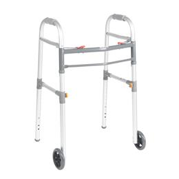 Click to view Walkers products