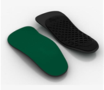 Spenco RX® Orthotic Arch Supports 3/4 Length 43-158 - Firm, adjustable arch support