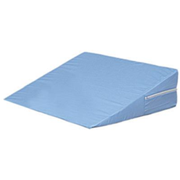 "DMI/Mabis :: 7"" Foam Bed Wedge"
