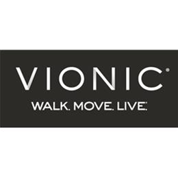 Click to view Vionic Orthaheel Shoes products