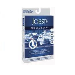 BSN - Jobst :: Jobst Travel Socks