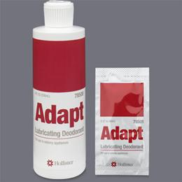 Hollister :: Adapt Lubricating Deodorant Bottle