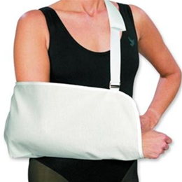 Invacare Universal Arm Sling