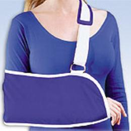 FLA Orthopedics Inc. :: Universal Cradle Arm Sling Series 28-502XXX