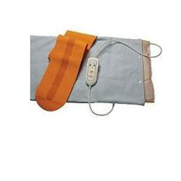 Image of Therma Moist Heating Pad 1