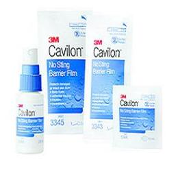 Image of 3M Cavilon No Sting Barrier Film 1