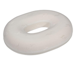 "14"" Ring Cushion - Provides excellent comfort and support while seated.