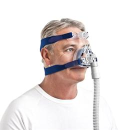 ResMed :: Mirage SoftGel Nasal Mask
