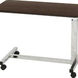 Drive Medical :: Overbed Table - Low Bed Style