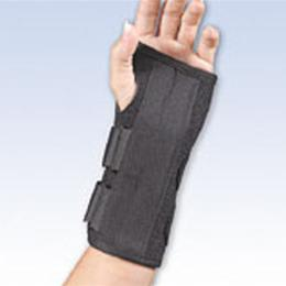 FLA Orthopedics Inc. :: UniFit® Universal Wrist Splint Series 22-602XXX