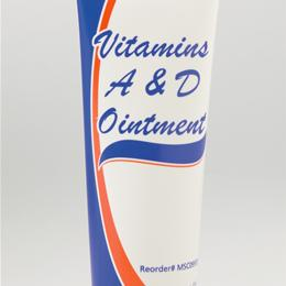 Image of OINTMENT A&D TUBE 4 OZ 1