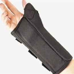 FLA Orthopedics Inc. :: Prolite Wrist Splint with Abducted Thumb