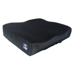 Image of nxt BioFit Cushion