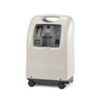 Oxygen Concentrator :: Invacare :: Perfecto 2 Concentrator