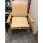 Patient Room :: WR Medical :: HIP CHAIR RENTAL