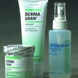 Image of Dermagran® Ointment 1